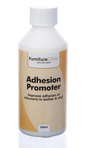 8.5 fl.oz (250ml) Adhesion Promoter