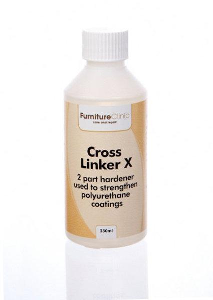 1.5 fl.oz (50ml) Cross Linker X