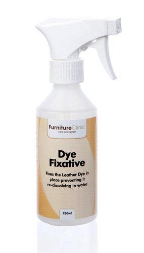 8.5 fl.oz (250ml) Dye Fixative